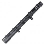 Аккумулятор Asus F451, F451C, F451CA, X441, X441C, X441CA, X451, X451C, X451CA, X451MA, X451MAV, X551, X551C, X551CA, X551M, X551MA, X551MAV Li-Ion 2600mAh, 14.8V