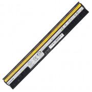 Аккумулятор, батарея для ноутбука Lenovo G500S, G510, 14.4V, 2200mAh, оригинал