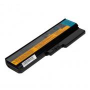 Аккумулятор Lenovo IdeaPad B460, B550, G430, G450, G455, G530, G550, G555, N500, V460, Z360, L06L6Y02 Li-Ion 5200mAh, 11.1V