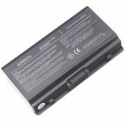 Аккумулятор Toshiba Satellite L40, L45, Pro L40, Pro L45, Equium L40 Li-Ion 5200mAh, 10.8V