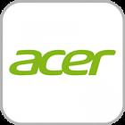 Аккумуляторы для ноутбуков, нетбуков, ультрабуков Acer