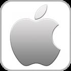 Блоки питания, зарядные устройства для ноутбуков Apple