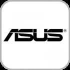 Разъёмы для ноутбуков, нетбуков, ультрабуков Asus