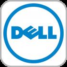 Аккумуляторы для ноутбуков, нетбуков, ультрабуков Dell