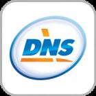Шлейфы для ноутбуков, нетбуков, ультрабуков DNS