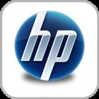Петли для ноутбуков, нетбуков, ультрабуков HP