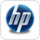 Аккумуляторы для ноутбуков, нетбуков, ультрабуков HP (Hewlett-Packard), HP Compaq