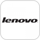 Системы охлаждения для ноутбуков, ультрабуков, нетбуков Lenovo