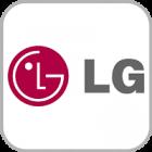 Аккумуляторы для ноутбуков, нетбуков, ультрабуков LG