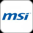 Блоки питания, зарядные устройства для ноутбуков, нетбуков, ультрабуков MSI (Micro-Star International)