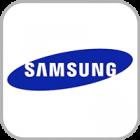 Блоки питания, зарядные устройства для ноутбуков, нетбуков, ультрабуков Samsung