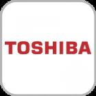 Блоки питания, зарядные устройства для ноутбуков, нетбуков, ультрабуков Toshiba