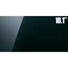 "Матрицы, экраны 10.1"" для нетбуков"