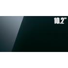 "Матрицы, экраны 10.2"" для нетбуков"