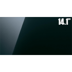 "Матрицы, экраны 14.1"" для ноутбуков, ультрабуков"